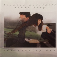 The Morning Dew by Brendan Mulvihill & Donna Long on Apple Music