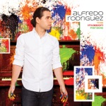 Listen to 30 seconds of Alfredo Rodriguez - The Invasion Parade