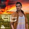 No Lies - Single, Pitt Leffer