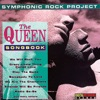 The Queen Songbook
