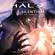 Greg Bear - Halo: Silentium: The Forerunner Saga, Book 3  (Unabridged)