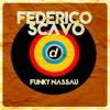 Federico Scavo - Funky Nassau artwork