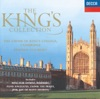 The King's Collection, Choir of King's College, Cambridge & Stephen Cleobury