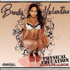 Physical Education Mixtape Album Mp3 Download