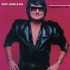 Laminar Flow, Roy Orbison