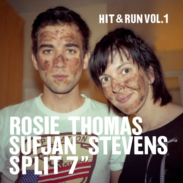 Hit & Run, Vol. 1 - Single