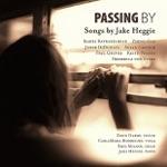 Frederica von Stade, Susan Graham & Jake Heggie - Facing Forward / Looking Back : Motherwit