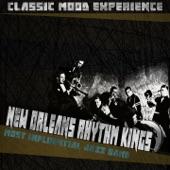 New Orleans Rhythm Kings - Baby