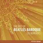 Beatles Baroque (The Best Of)