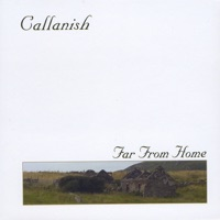 Far From Home by Callanish on Apple Music