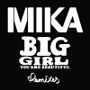 Big Girl (You Are Beautiful) - Single (Tom Middleton Mix) ジャケット写真