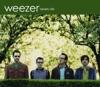 Beverly Hills - Single, Weezer