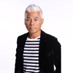 Eric Moo