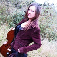 Irish Airs For Solo Cello by Ilse de Ziah on Apple Music