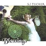 S. J. Tucker - Witch's Rune