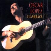 OSCAR LOPEZ - Loco Por Ti