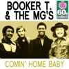 Comin Home Baby Remastered Single