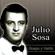 Cambalache - Julio Sosa