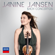 EUROPESE OMROEP | Bach Concertos - Janine Jansen