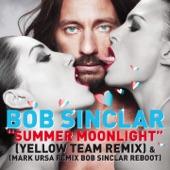 Summer Moonlight - Single