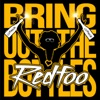 Bring Out the Bottles - Single, Redfoo