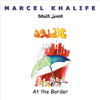 Marcel Khalife & Oumaima Khalil - Sleep Little One (Nami, Nami Ya Seghirreh) bild