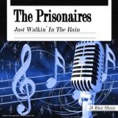 The Prisonaires - Just Walkin' in the Rain