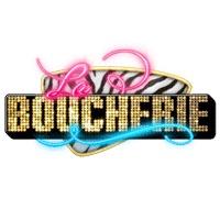 Presidentielles.net - La Boucherie