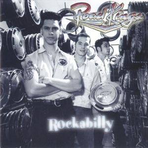 Road Kings - Big Beat