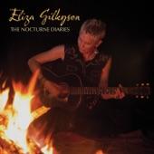 Eliza Gilkyson - No Tomorrow