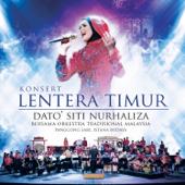 Cek Mek Molek (feat. Dato M.Daud Kilau)