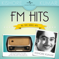 FM Hits - All Time Radio Hits
