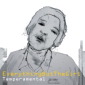 Everything but the Girl - No Difference
