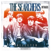The Searchers - Umbrella Man