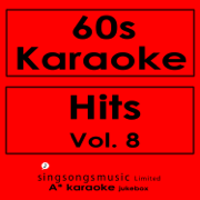 Are You Lonesome Tonight (In the Style of Elvis Presley) [Karaoke Version] - A* Karaoke Jukebox - A* Karaoke Jukebox