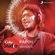 Coke Studio India Season 3: Episode 5 - Papon
