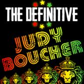 The Definitive Judy Boucher