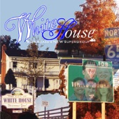 Whitehouse - Who Done It?