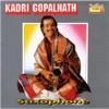 Kadri Gopalnath Saxophone Vol 2