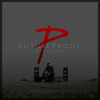 The PropheC - Futureproof artwork
