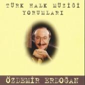Özdemir Erdoğan - Kalenin Bayır Düzü