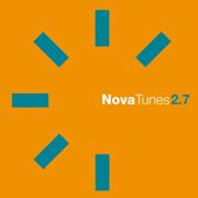 Nova Tunes 2.7 - Multi-interprètes