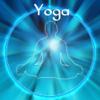 Yoga: Musica per Yoga e Pilates, Musica Rilassante, Anti-Stress, Pensiero Positivo, Canzoni con Suoni della Natura e Onde Delta per Relax, Musica New Age per Dormire, Musica per Meditazione - Yoga Trainer