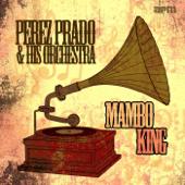 Mambo King