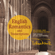 English Romantics and Transcriptions - The Organ of Ely Cathedral - Tobias Frank
