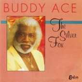Buddy Ace - Fix It Man (Vocal)