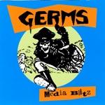 Germs - Manimal