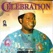 Celebration - Ebenezer Obey