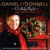 O Holy Night, Daniel O'Donnell