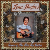 Lena Hughes - What a Friend We Have in Jesus